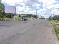 Билборд №186148 в городе Северодонецк (Луганская область), размещение наружной рекламы, IDMedia-аренда по самым низким ценам!