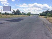 Билборд №186150 в городе Северодонецк (Луганская область), размещение наружной рекламы, IDMedia-аренда по самым низким ценам!