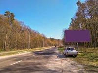 Билборд №186155 в городе Брюховичи (Львовская область), размещение наружной рекламы, IDMedia-аренда по самым низким ценам!