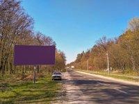 Билборд №186156 в городе Брюховичи (Львовская область), размещение наружной рекламы, IDMedia-аренда по самым низким ценам!