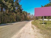 Билборд №186157 в городе Брюховичи (Львовская область), размещение наружной рекламы, IDMedia-аренда по самым низким ценам!