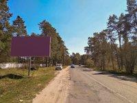 Билборд №186158 в городе Брюховичи (Львовская область), размещение наружной рекламы, IDMedia-аренда по самым низким ценам!