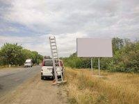 Билборд №186259 в городе Овидиополь (Одесская область), размещение наружной рекламы, IDMedia-аренда по самым низким ценам!