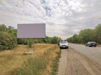Билборд №186260 в городе Овидиополь (Одесская область), размещение наружной рекламы, IDMedia-аренда по самым низким ценам!