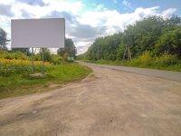 Билборд №186268 в городе Саврань (Одесская область), размещение наружной рекламы, IDMedia-аренда по самым низким ценам!