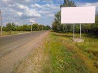 Билборд №186269 в городе Саврань (Одесская область), размещение наружной рекламы, IDMedia-аренда по самым низким ценам!