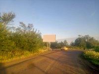 Билборд №186278 в городе Тарутино (Одесская область), размещение наружной рекламы, IDMedia-аренда по самым низким ценам!