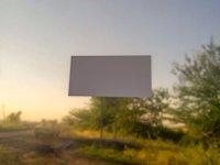 Билборд №186279 в городе Тарутино (Одесская область), размещение наружной рекламы, IDMedia-аренда по самым низким ценам!