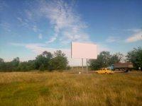 Билборд №186280 в городе Тарутино (Одесская область), размещение наружной рекламы, IDMedia-аренда по самым низким ценам!