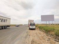 Билборд №186281 в городе Черноморск(Ильичевск) (Одесская область), размещение наружной рекламы, IDMedia-аренда по самым низким ценам!