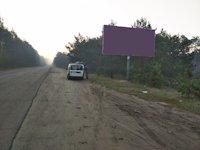 Билборд №186333 в городе Вараш (Ровенская область), размещение наружной рекламы, IDMedia-аренда по самым низким ценам!