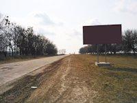 Билборд №186347 в городе Краснополье (Сумская область), размещение наружной рекламы, IDMedia-аренда по самым низким ценам!