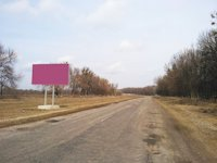 Билборд №186348 в городе Краснополье (Сумская область), размещение наружной рекламы, IDMedia-аренда по самым низким ценам!