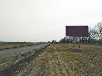 Билборд №186349 в городе Краснополье (Сумская область), размещение наружной рекламы, IDMedia-аренда по самым низким ценам!