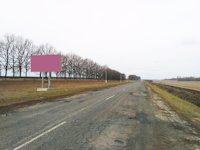 Билборд №186350 в городе Краснополье (Сумская область), размещение наружной рекламы, IDMedia-аренда по самым низким ценам!