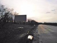 Билборд №186356 в городе Николаевка (Сумская область), размещение наружной рекламы, IDMedia-аренда по самым низким ценам!