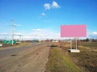 Билборд №186357 в городе Николаевка (Сумская область), размещение наружной рекламы, IDMedia-аренда по самым низким ценам!