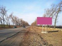 Билборд №186361 в городе Недригайлов (Сумская область), размещение наружной рекламы, IDMedia-аренда по самым низким ценам!
