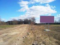 Билборд №186363 в городе Свесса (Сумская область), размещение наружной рекламы, IDMedia-аренда по самым низким ценам!
