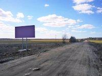 Билборд №186364 в городе Свесса (Сумская область), размещение наружной рекламы, IDMedia-аренда по самым низким ценам!