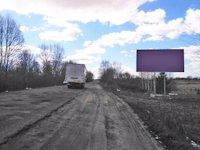 Билборд №186365 в городе Свесса (Сумская область), размещение наружной рекламы, IDMedia-аренда по самым низким ценам!