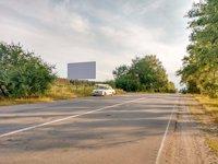 Билборд №186536 в городе Нетишин (Хмельницкая область), размещение наружной рекламы, IDMedia-аренда по самым низким ценам!