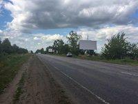 Билборд №186562 в городе Золотоноша (Черкасская область), размещение наружной рекламы, IDMedia-аренда по самым низким ценам!
