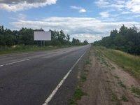 Билборд №186563 в городе Золотоноша (Черкасская область), размещение наружной рекламы, IDMedia-аренда по самым низким ценам!