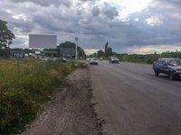 Билборд №186565 в городе Золотоноша (Черкасская область), размещение наружной рекламы, IDMedia-аренда по самым низким ценам!