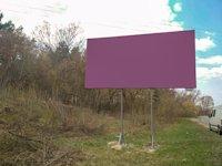 Билборд №186615 в городе Остер (Черниговская область), размещение наружной рекламы, IDMedia-аренда по самым низким ценам!