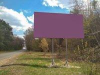Билборд №186616 в городе Остер (Черниговская область), размещение наружной рекламы, IDMedia-аренда по самым низким ценам!
