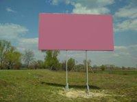 Билборд №186617 в городе Остер (Черниговская область), размещение наружной рекламы, IDMedia-аренда по самым низким ценам!