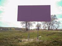 Билборд №186618 в городе Остер (Черниговская область), размещение наружной рекламы, IDMedia-аренда по самым низким ценам!