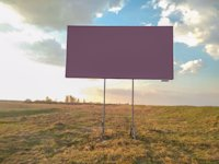 Билборд №186619 в городе Репки (Черниговская область), размещение наружной рекламы, IDMedia-аренда по самым низким ценам!