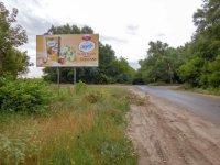 Билборд №186630 в городе Носовка (Черниговская область), размещение наружной рекламы, IDMedia-аренда по самым низким ценам!