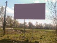 Билборд №186633 в городе Талалаевка (Черниговская область), размещение наружной рекламы, IDMedia-аренда по самым низким ценам!