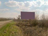 Билборд №186635 в городе Талалаевка (Черниговская область), размещение наружной рекламы, IDMedia-аренда по самым низким ценам!