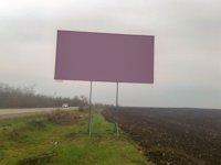 Билборд №186637 в городе Прилуки (Черниговская область), размещение наружной рекламы, IDMedia-аренда по самым низким ценам!