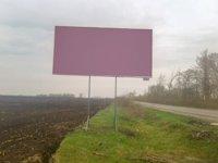 Билборд №186638 в городе Прилуки (Черниговская область), размещение наружной рекламы, IDMedia-аренда по самым низким ценам!
