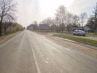 Билборд №186643 в городе Мена (Черниговская область), размещение наружной рекламы, IDMedia-аренда по самым низким ценам!