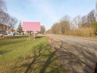 Билборд №186644 в городе Мена (Черниговская область), размещение наружной рекламы, IDMedia-аренда по самым низким ценам!