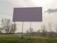 Билборд №186649 в городе Кобыжча (Черниговская область), размещение наружной рекламы, IDMedia-аренда по самым низким ценам!