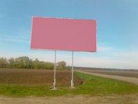 Билборд №186650 в городе Кобыжча (Черниговская область), размещение наружной рекламы, IDMedia-аренда по самым низким ценам!