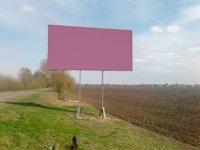 Билборд №186651 в городе Кобыжча (Черниговская область), размещение наружной рекламы, IDMedia-аренда по самым низким ценам!