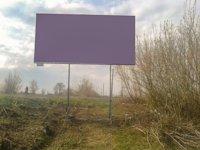Билборд №186653 в городе Лосиновка (Черниговская область), размещение наружной рекламы, IDMedia-аренда по самым низким ценам!