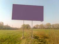 Билборд №186658 в городе Бахмач (Черниговская область), размещение наружной рекламы, IDMedia-аренда по самым низким ценам!