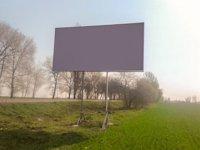 Билборд №186659 в городе Бахмач (Черниговская область), размещение наружной рекламы, IDMedia-аренда по самым низким ценам!