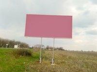 Билборд №186661 в городе Ичня (Черниговская область), размещение наружной рекламы, IDMedia-аренда по самым низким ценам!