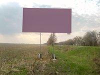 Билборд №186662 в городе Ичня (Черниговская область), размещение наружной рекламы, IDMedia-аренда по самым низким ценам!