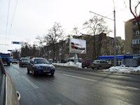 Бэклайт №187 в городе Донецк (Донецкая область), размещение наружной рекламы, IDMedia-аренда по самым низким ценам!